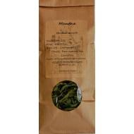 Menthe Verte 25g, Naturel, Tisane, Infusion Mentha spicata