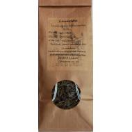 Lavande 40g, Naturel, Tisane, Infusion Lavandula angustifolia