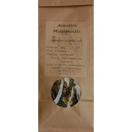 Achillée millefeuille 30g, Naturel, Tisane, Infusion, Achillea millefolium