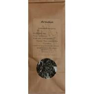 Armoise 30g, Naturel, Tisane, Infusion, Artemisia vulgare