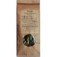Ronce 20g Naturel, Tisane, Infusion Rubus fructicosus