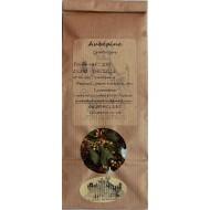 Fleurs d' Aubépine 25 g Naturel, TIsane, Infusion Crataegus mongyna