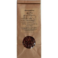 Bourgeon de Pin 40g Nature, Tisane, Infusion Pinus sylvestris