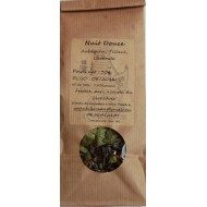 Nuit douce, Infusion 30g, Tisane, Naturel